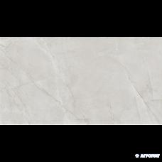 Керамогранит Almera Ceramica Peak T62041PL1 11×1200×600