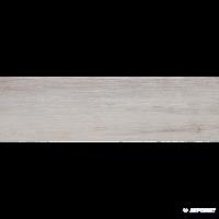Керамогранит Cerrad Tilia DESERT I 8×175×600