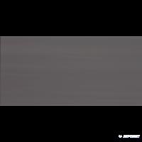 Плитка Alaplana Melrose GRIS 9×500×250