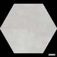Напольная плитка Goldencer Vendome GRIS