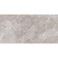 Керамогранит Ariana Ceramica Epoque Grey 60x120 Lappato Rett