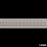 Плитка Imola Nuance B.BROCCATO 5B фриз 8×250×50