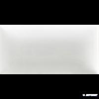 Плитка Almera Ceramica GMS751501F WHITE 8×150×75
