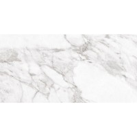 Керамогранит Argenta Ceramica Carrara WHITE SHINE