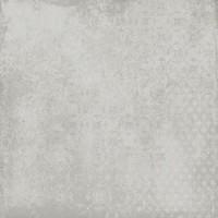 Керамогранит OPOCZNO STORMY WHITE CARPET