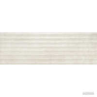 Плитка APE Ceramica Old Street NOTTING HILL IVORY RECT 10×1200×400