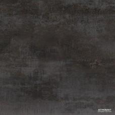 Керамогранит Azulev Ignea TITANIO 10×600×600