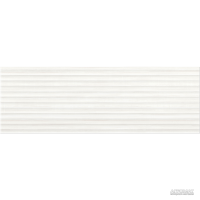 Плитка Opoczno Elegant Stripes STRIPES WHITE STR 10×750×250