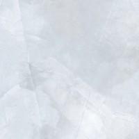 Керамогранит MEGAGRES Moonstone HYH6185PA MOONSTONE LIGHT GREY 9×600×600