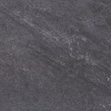 Керамогранит Cerrad Gres colorado nero rect 8×597×597