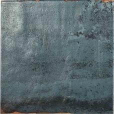 Керамогранит APE Ceramica TENNESSEE BLUE 9×138×138