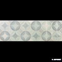 Плитка TAU Calanque RLV MIx 10×750×250