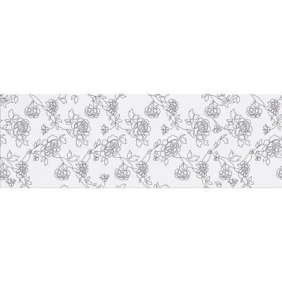 ⇨ Вся плитка | Плитка Cersanit BLACK&WHITE PATTERN B в интернет-магазине ▻ TILES ◅