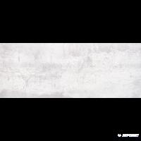 Плитка Azulev Expression PERLA SLIMRECT 6×650×250
