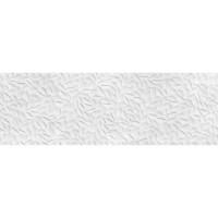 Плитка Keraben MAGNETIC ART BLANCO 9×900×300
