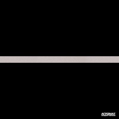 ⇨ Вся плитка | Плитка Cersanit Sakura BORDER MODERN в интернет-магазине ▻ TILES ◅