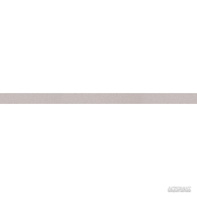 Плитка Cersanit Sakura BORDER MODERN 9×450×25
