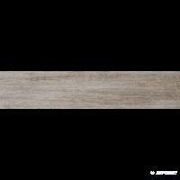 Керамогранит Almera Ceramica Alven NATURAL 8×1200×230