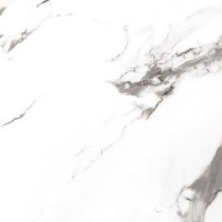 Керамогранит Almera Ceramica Statuario Mat YI9P560 10×900×900