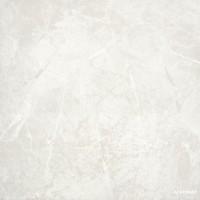 Напольная плитка Alaplana Selyse GREY 9×450×450