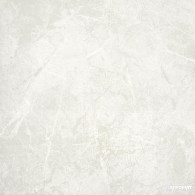 ⇨ Плитка для пола | Напольная плитка Alaplana Selyse GREY в интернет-магазине ▻ TILES ◅