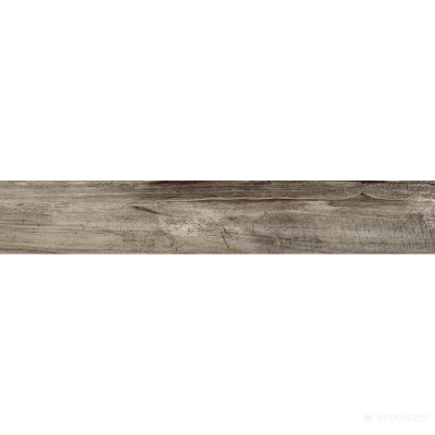 Керамогранит RONDINE Living J86356 LVNG CENERE 10×450×75