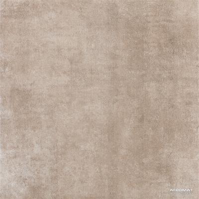 Напольная плитка Pamesa At. Alpha TAUPE 8×450×450