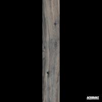 Керамогранит La Fabbrica Kauri 075085 FIORLAND NAT RET 10×1200×200