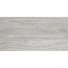 Керамогранит Lasselsberger Rako Alba DAPSE733 grey 10×598×298