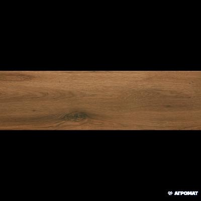 Клинкер Cerrad Lussaca PODLOGA NUGAT 8×175×600