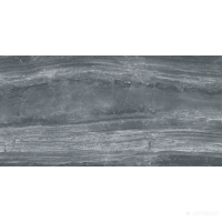 Керамогранит Geotiles Eyre MARENGO POL RECT (FAM 004)