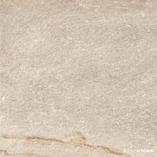 Керамогранит Imola Brixtone BRxT 60B RM 9×600×600