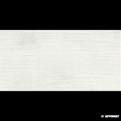 Напольная плитка Baldocer Code SILVER RECT 8×800×400