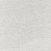 Напольная плитка Almera Ceramica Crestone WHITE 9×450×450