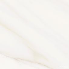 Керамогранит TAU Dozza GOLD PUL RECT 11×750×750