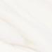 ⇨ Керамогранит | Керамогранит TAU Dozza GOLD PUL RECT в интернет-магазине ▻ TILES ◅