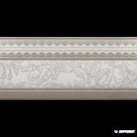 Плитка Peronda Baikal ZOC. 10×330×150