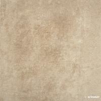 Керамогранит Alaplana Limerick BEIGE 9×600×600