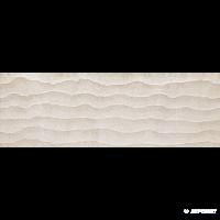 Плитка Venis Baltimore CONTOUR BEIGE 12×1000×333