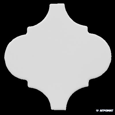 Керамогранит Peronda Camber WHITE 10×168×168