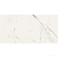 Керамогранит Almera Ceramica Carrara GQW8320P LIGHT 11×1200×600