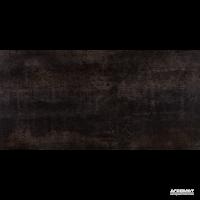 Керамогранит Revigres Metalic IRON RECT 8×600×300