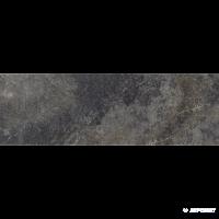 Плитка Opoczno Willow Sky DARK GREY 11×890×290