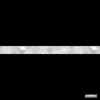 Плитка Cersanit Andrea MODERN 8×400×30
