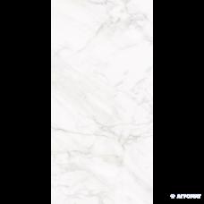 Керамогранит Nowa Gala Frost White GRES FW-01 10×600×300