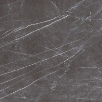 Керамогранит PERONDA GREYSTONE SMOKE/NAT/R 10×900×900
