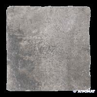 Керамогранит Serenissima Recupera COTTO GRAFITE 10×400×400