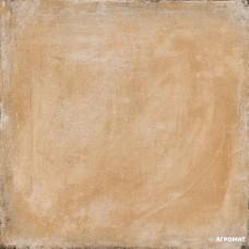 Клинкер EXAGRES Alhamar PAJA 10×330×330