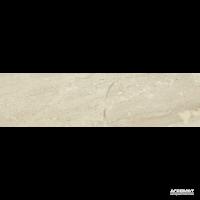 Плитка APE Ceramica Bellagio CREAM 10×750×200