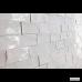 Плитка Peronda Poitiers -W/30 8×300×75